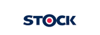 Stock Polska